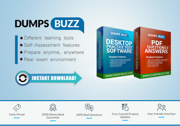Valid CPSM1 Exam VCE PDF New Questions